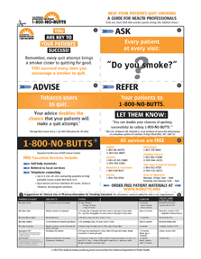 CSH_e-Pocket_Guide