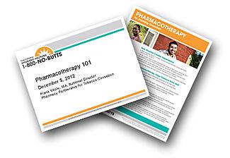 Pharmacotherapy-Kit-Web