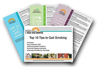 Top-10-Tips-to-Quit-Kit