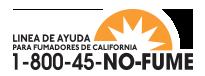 california-smokers-helpline.png