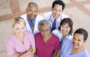 Medical-Staff_348x220