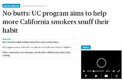 UC_Quits_Sac_Bee.jpg