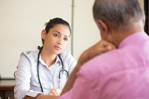 Doctor-and-Hispanic-Patient.jpg