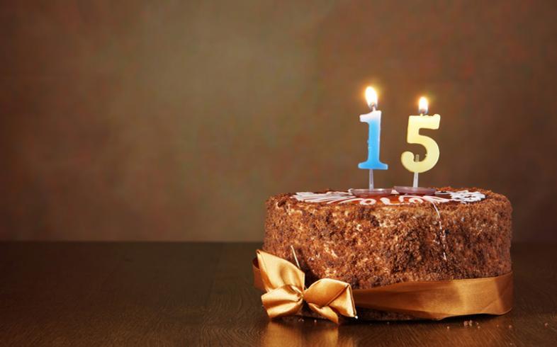 SCLC Birthday Feature.jpg
