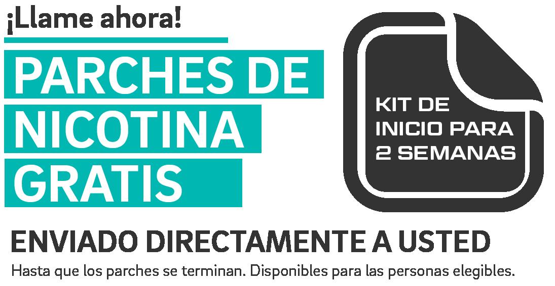 FreePatchesSpanish-02