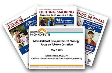Landing-Page-Medi-Cal-and-Tobacco-Cessation-Webinar3