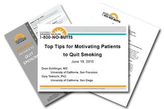 Landing-Page-Medi-Cal-and-Tobacco-Cessation-Webinar2