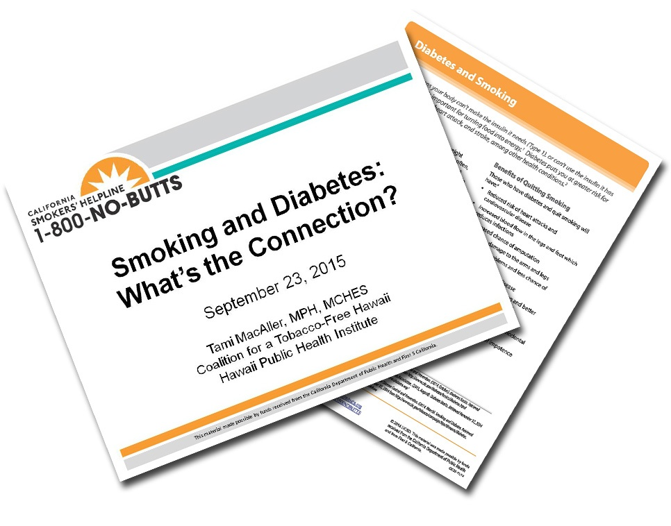 Smoking-and-Diabetes-Webinar-Image
