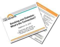 Smoking-and-Diabetes-Webinar-Image