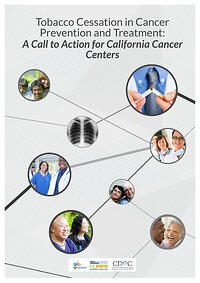 Call-to-Action-Tobacco-Cessation-in-Cancer-Prevention-and-Treatment.jpg