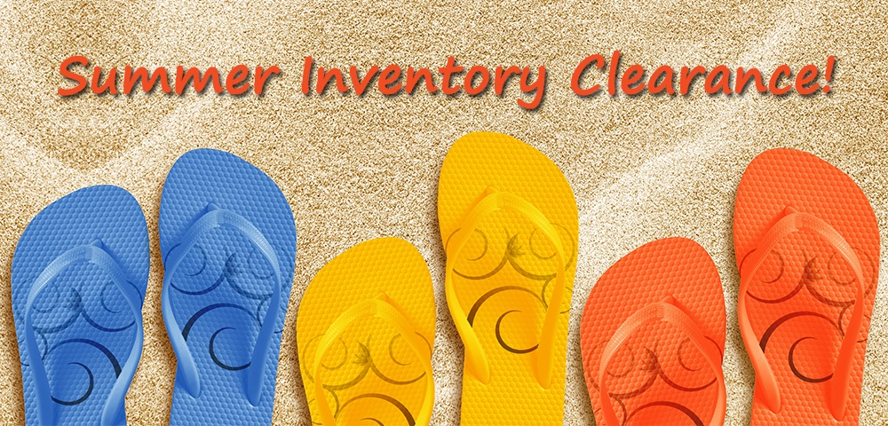 Summer-Inventory-Clearance-Banner2.jpg
