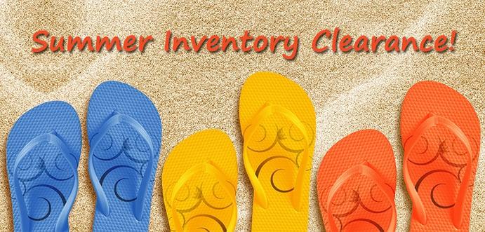 Summer-Inventory-Clearance-Banner2.jpg