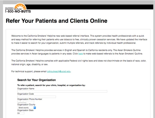 Web-Based-Referral-Screen-Shot