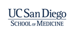 logo_UCSDSOM_rgb.png
