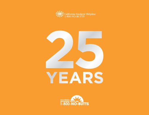 25-Year-Anniversary-Book-Cover_500x386.jpg