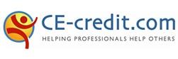 ce-credit-logo.jpg