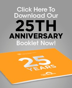 Anniversary Book Banner 236x288.jpg
