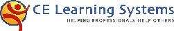 CELS_Corp_logo_color_251x46.jpg